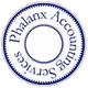 Phalanx Accounting
